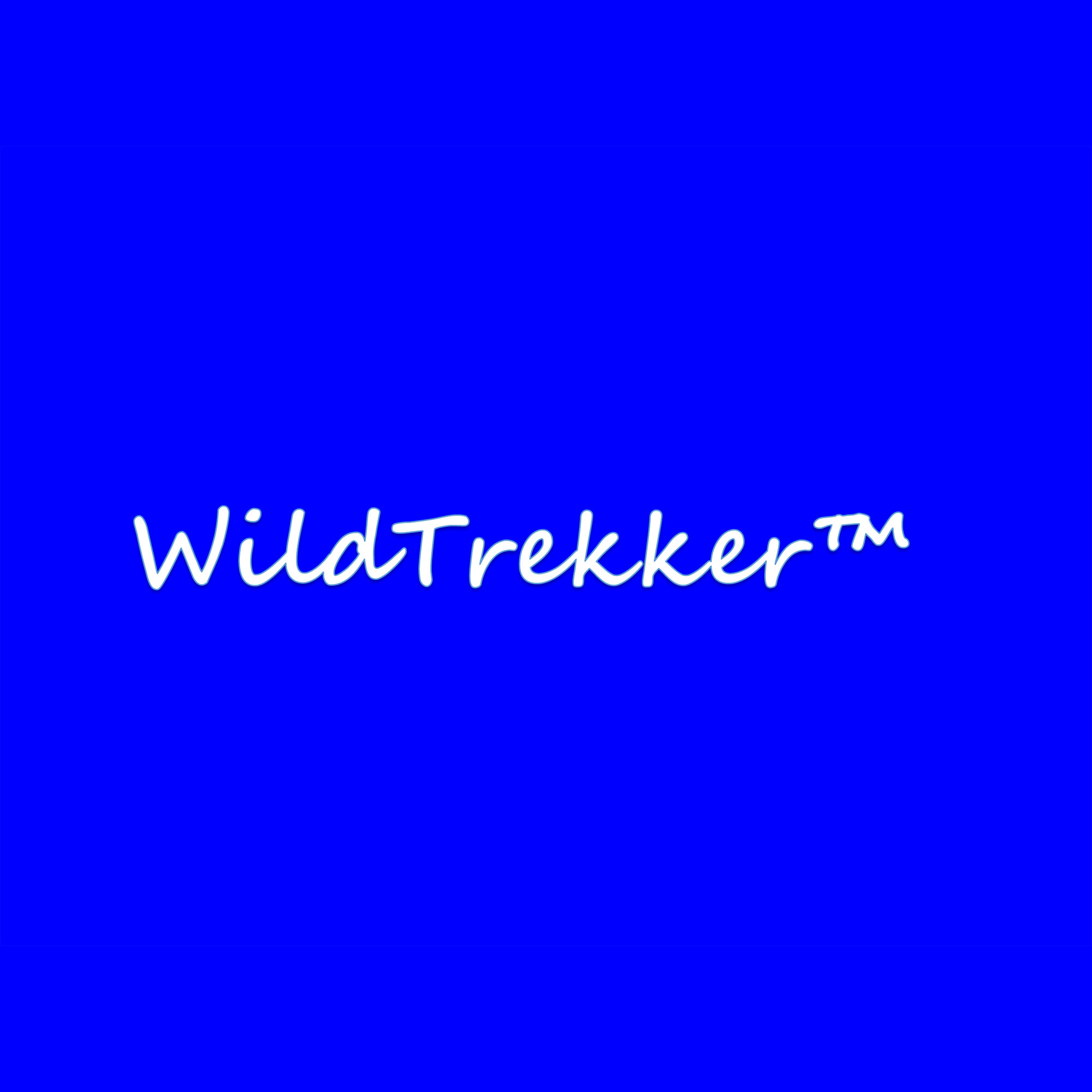 WildTrekker