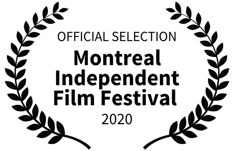 The Blinding Sea at the Montreal Independent Film Festival