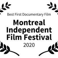 Best First Documentary Film