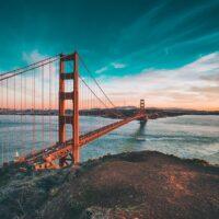 San Francisco Book Festival – Wild Card Award
