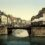 The Blinding Sea in Nantes