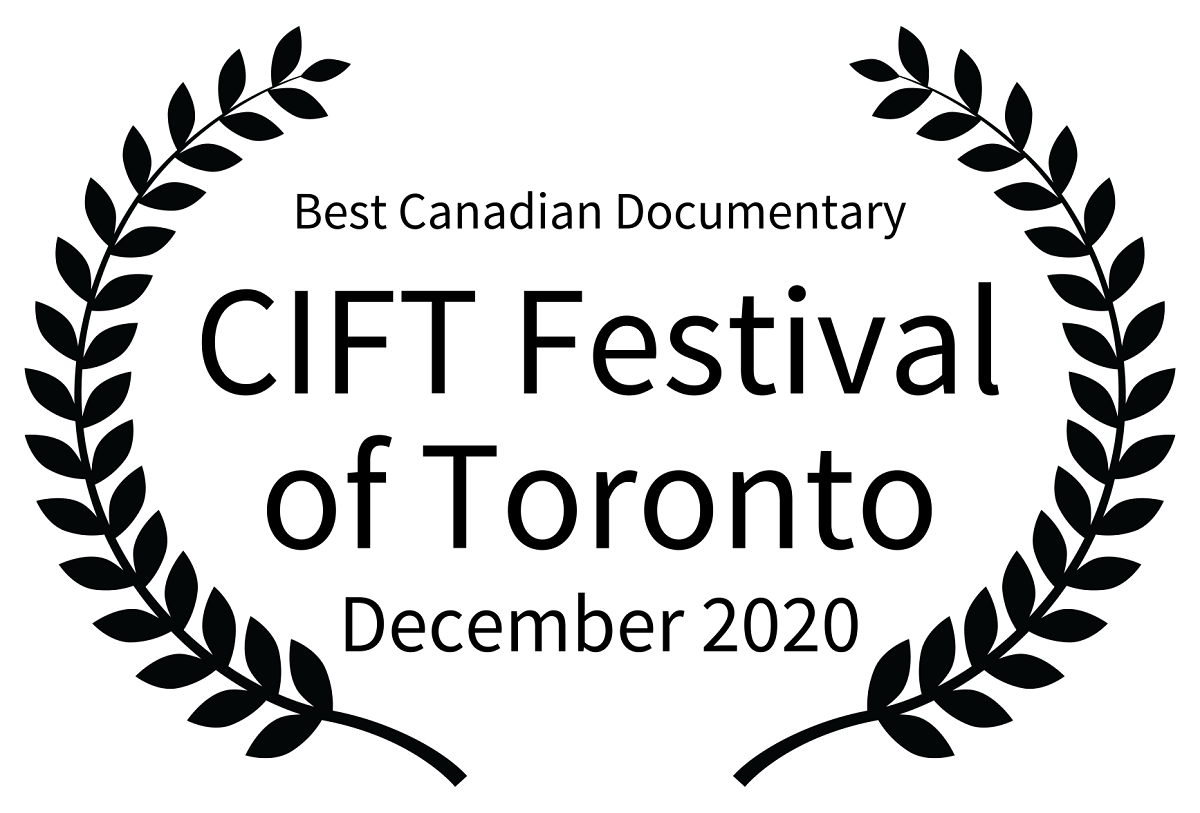 Best Canadian Documentary