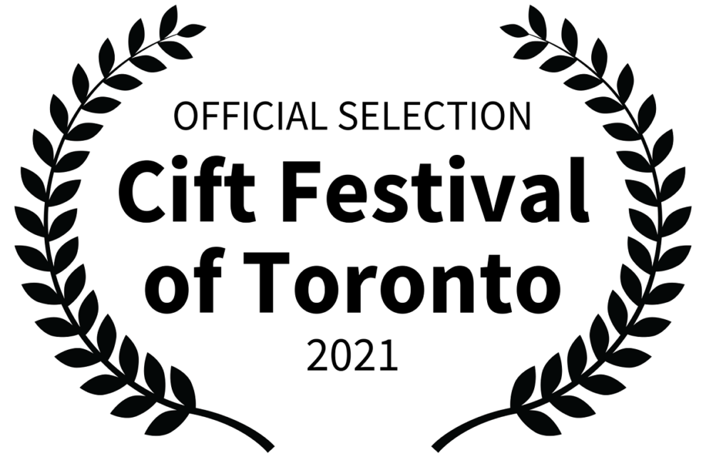 Official Selection in Toronto