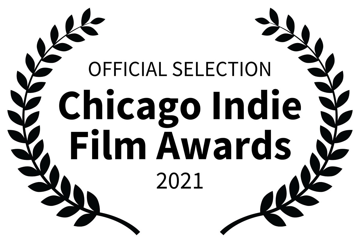 Official Selection in Chicago