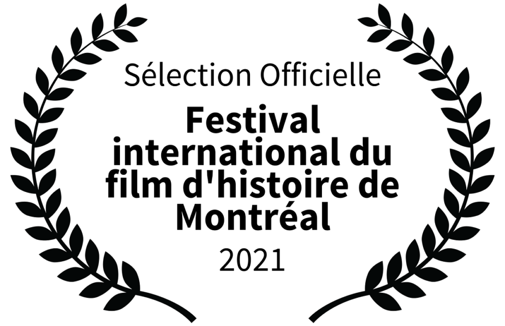 Official Selection at FIFHM