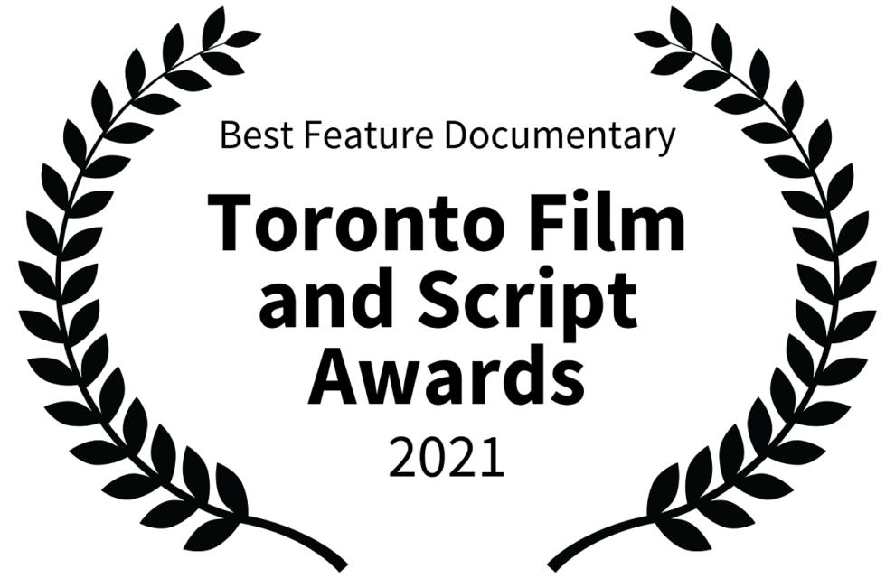 21st Award