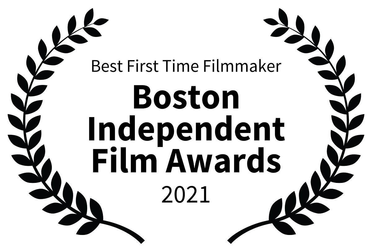 New Award in Boston