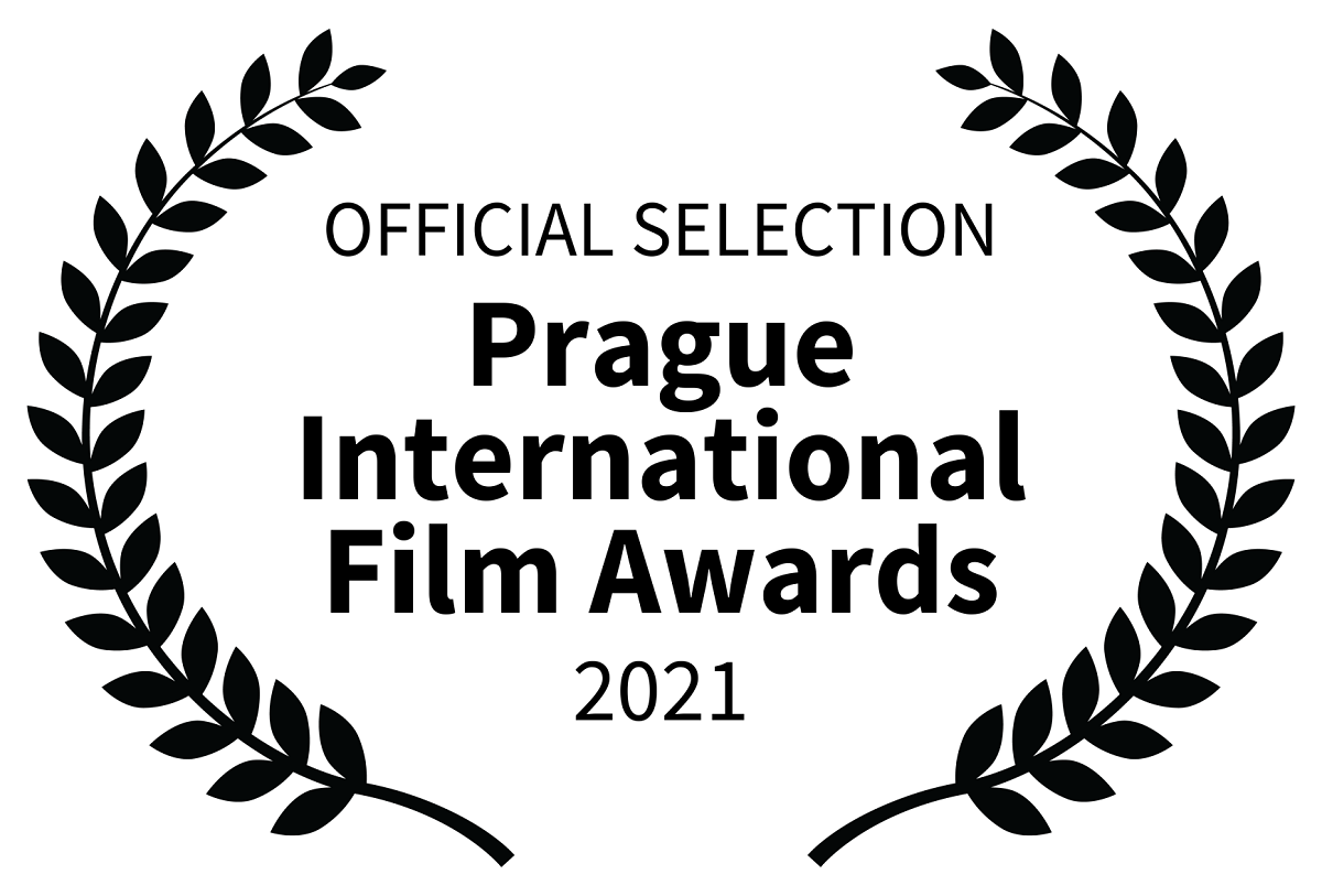 The Blinding Sea in Prague
